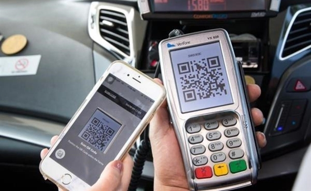 Contactless payment could be next big thing in Vietnam: Viet Nam News