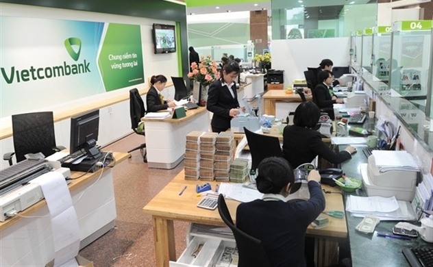 Credit slowdown causes concern about access to bank loans: VietnamPlus