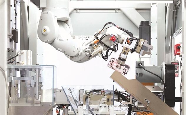 Tái chế sản phẩm công nghệ