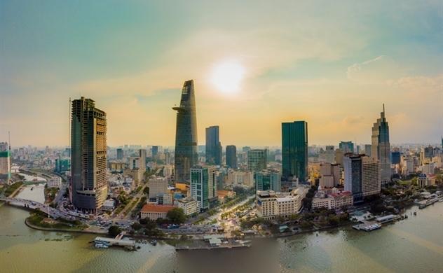 Viet Nam real estate still an attractive prospect: Viet Nam News