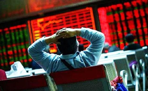 Thị trường chứng khoán sáng 17/10: Nhóm 'Vin' kéo lùi VN-Index
