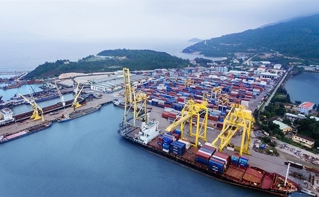 Trade deficit with China hits nearly $28 bln in nine months