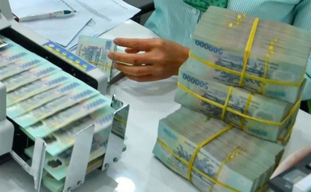 Vietnam's government to pay $16 billion in debts in 2020: HanoiTimes