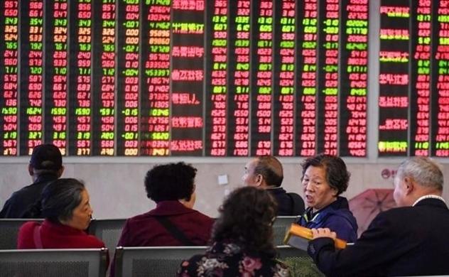 Thị trường trái phiếu Trung Quốc sẽ chứng kiến làn sóng vỡ nợ kỷ lục trong năm 2019