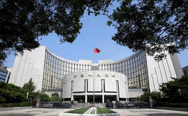 Hỗ trợ nền kinh tế, Ngân hàng Nhân dân Trung Quốc bơm thêm 35 tỉ USD vào thị trường