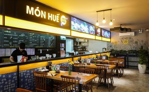 Vietnam restaurant chain shuts down amid alleged unpaid debts: Tuoi Tre