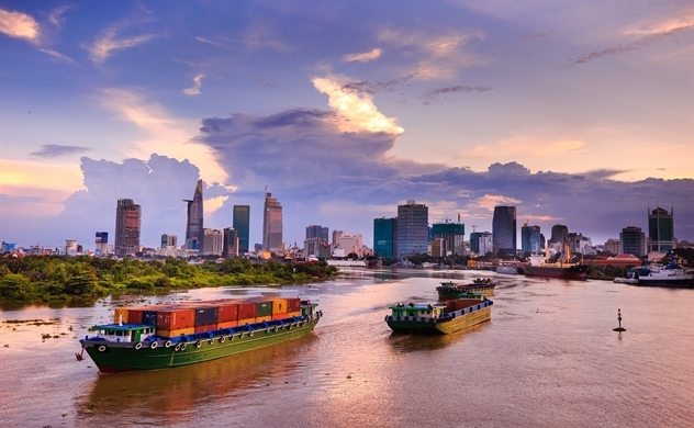 Vietnam's business climate degraded in World Bank's ranking