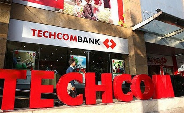 Techcombank reports credit growth at 28% after 9 months