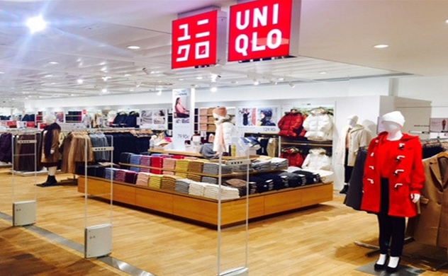 Uniqlo may face fierce competition in Vietnam market: VietnamNet