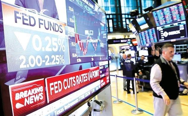 FED sẽ lại cắt giảm lãi suất một lần nữa vào tuần tới và chu kỳ nới lỏng tiền tệ sẽ kết thúc?