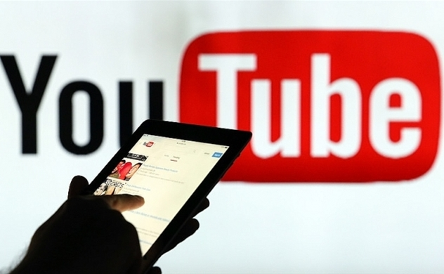 Vietnam to impose 7% tax on YouTubers: VietnamNet
