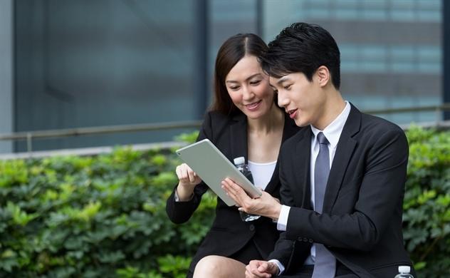 Doanh nghiệp bảo hiểm: Đầu tư vào công nghệ để tạo bứt phá