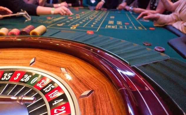 Ha Long casino operator mostly dependent on lodging income: VnExpress