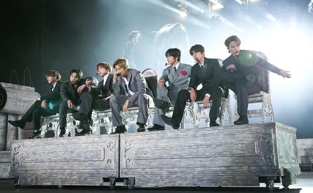 Âm nhạc Hàn Quốc trở thành ngành công nghiệp trị giá 5 tỷ USD