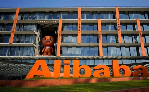 Alibaba đang làm ăn ra sao sau khi Jack Ma nghỉ hưu?