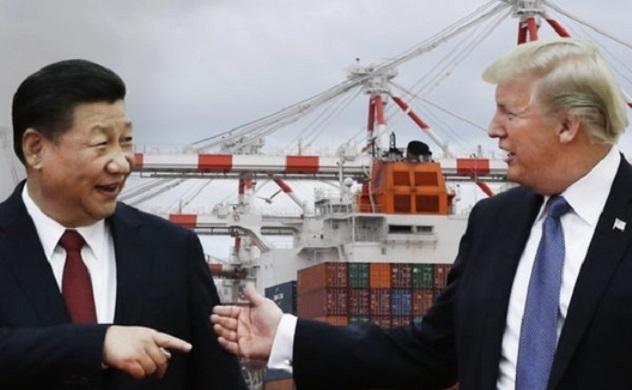 Trung Quốc muốn Mỹ giảm thuế quan với 360 tỷ USD hàng hóa để đạt thỏa thuận thương mại
