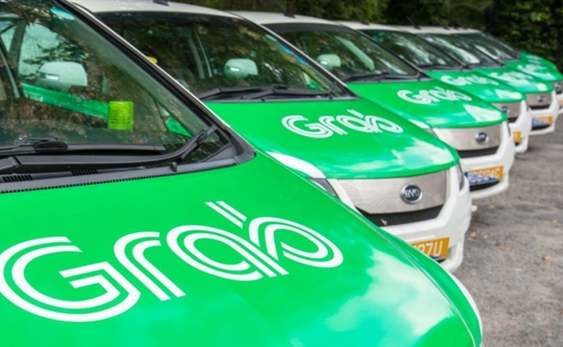 "Vietnamese regulators demand ride-hailing cars to indicate they are ""taxis"": KrASIA"