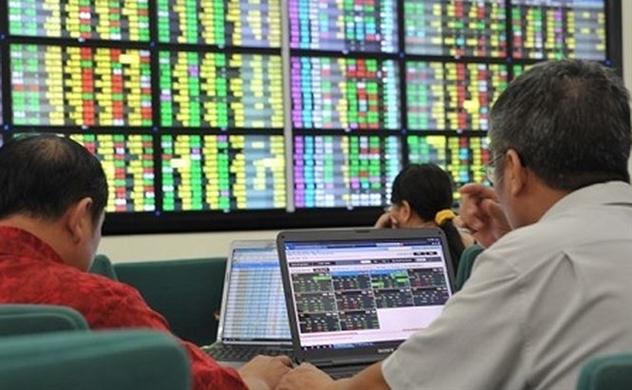 VN-Index vượt 1.000, danh mục công ty chứng khoán lớn có gì?