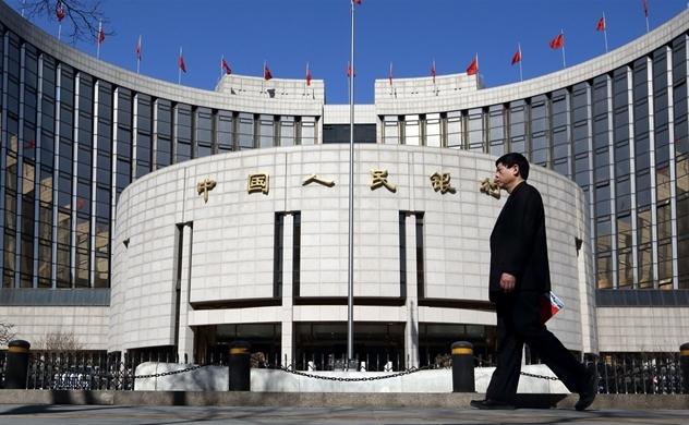 Tới năm 2025, các ngân hàng Trung Quốc có nguy cơ mất 61 tỷ USD doanh thu thanh toán