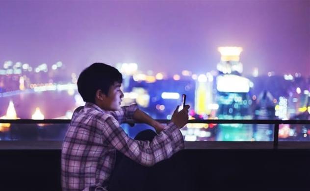Trung Quốc chính thức bắt đầu nghiên cứu và phát triển mạng di động 6G
