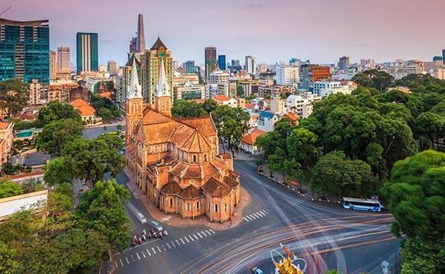 Thương hiệu quốc gia Việt Nam được định giá 247 tỷ USD, tăng 12 tỷ USD