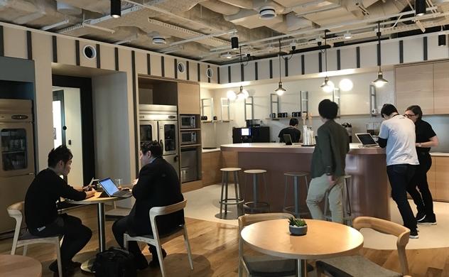 Giữa khủng hoảng, WeWork sẽ mở thêm hai địa điểm mới tại Việt Nam trong năm 2019