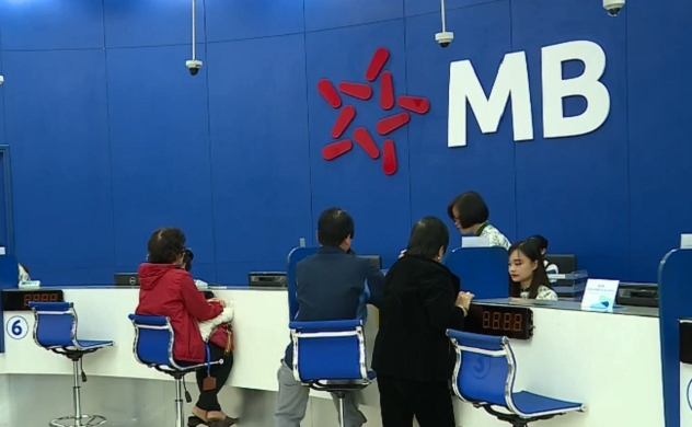 Bloomberg: MB Bank chào bán 7,5% cổ phần cho nhà đầu tư nước ngoài, kỳ vọng thu 240 triệu USD