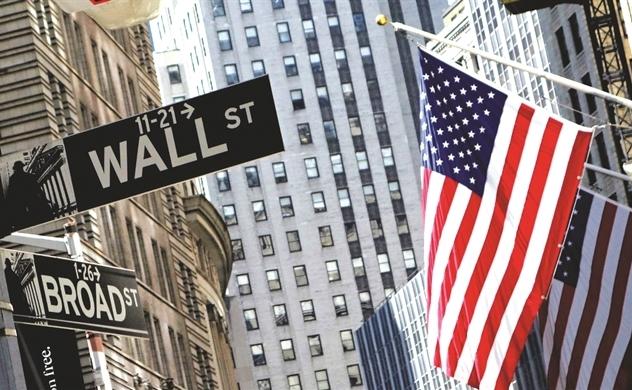 Kinh tế cận kề suy thoái?