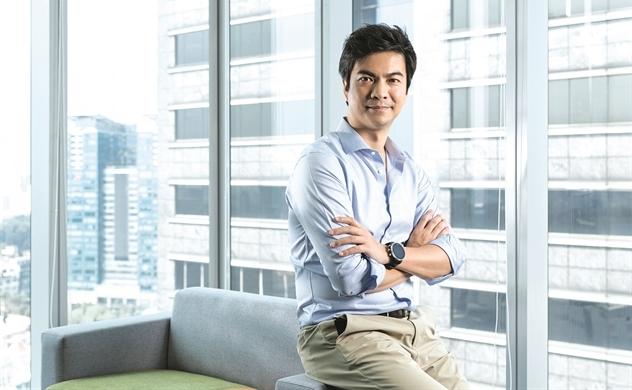 CEO Lazada Việt Nam: Chúng tôi không bị  chi phối bởi những mục tiêu tài chính ngắn hạn