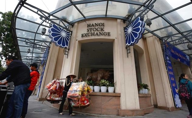 Vietnamese listed companies report $3.16 billion net profit in 3Q