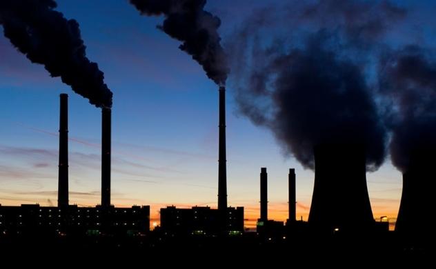 Coal-fired power plants may cost Vietnam $7-9 billion in health bills