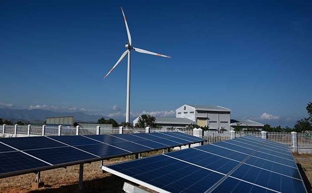 The Asean Post: Việt Nam dẫn đầu thị trường điện mặt trời của ASEAN