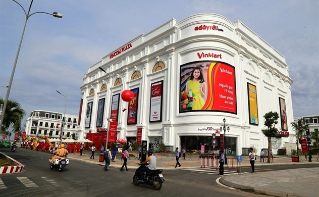 Family businesses account for 25% of Vietnam's gross domestic product