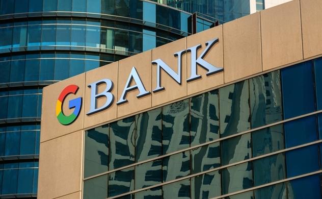 """Tiếp nối Apple, Facebook, Google cũng muốn """"thử sức"""" trong lĩnh vực ngân hàng"""