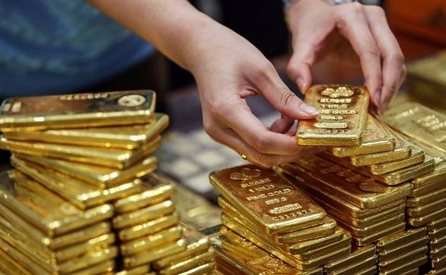 Giá vàng có thể đạt mức 2.000 USD/ounce vào năm 2020?