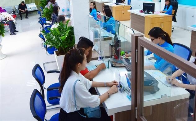 BVSC: Việc giảm 0,5% lãi suất cho vay không ảnh hưởng quá nhiều đến mục tiêu lợi nhuận 1 tỷ USD của Vietcombank