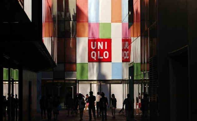 Local fashion brands struggle to keep market share following Uniqlo, H&M, Zara debuts