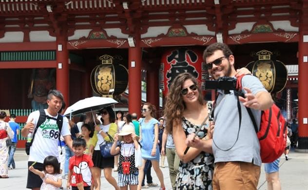 Báo động tình trạng khách du lịch quốc tế 'xù' hóa đơn viện phí tại các nước châu Á