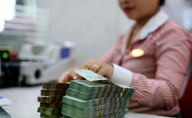 Bộ Tài chính khuyên nhà đầu tư cân nhắc kỹ khi mua trái phiếu doanh nghiệp