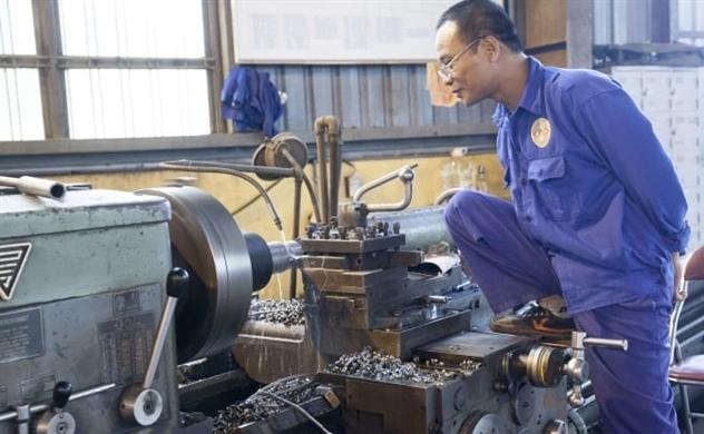 Việt Nam đang dần thay thế Trung Quốc về xuất khẩu các mặt hàng chủ chốt vào Mỹ?