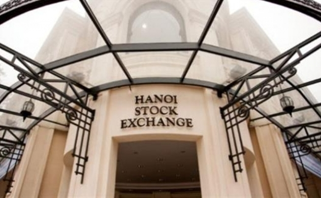 Proposal to merge Hanoi and Ho Chi Minh City stock exchanges on hold: HanoiTimes