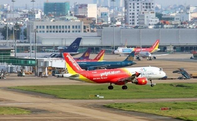 Tại sao Việt Nam cần tới 6 hãng hàng không?