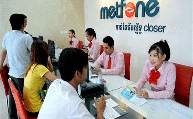 Vietnamese enterprises invest over $458 million abroad in 11 months