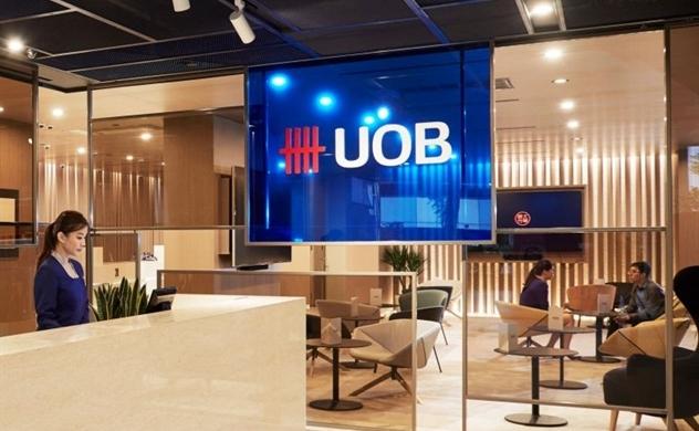Singapore's UOB to acquire VAM Vietnam Fund Management: Business Times
