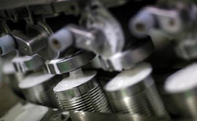 Doanh số xuất khẩu tăng vọt nhờ nhu cầu sữa dừa gia tăng, Betrimex lên kế hoạch  IPO cổ phiếu