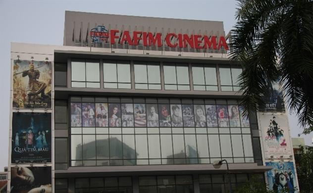 Kinh doanh èo uột, 5 năm không chia cổ tức, cổ phiếu Fafim Việt Nam vẫn được chào bán giá cao