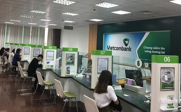 BIDV, Vietinbank có thể gặp khó, nhưng Vietcombank sẽ hưởng lợi nhiều từ Thông tư 22?