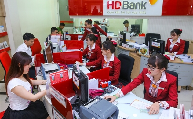 FMO mulls $40m trade finance facility for Vietnam-based HDBank: DealStreetAsia