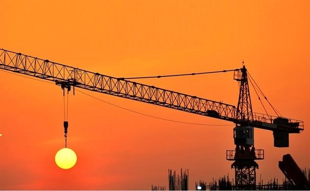 Nhà máy Dung Quất thay đổi cuộc chơi ngành thép?