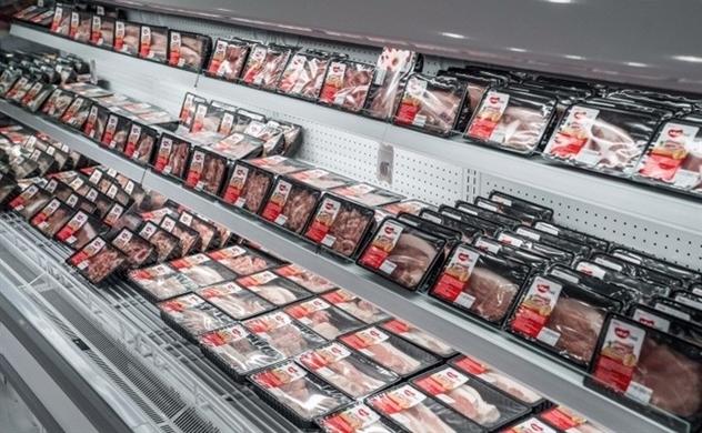 Đặt trọng tâm vào mảng thịt, Masan MeatLife (MML) kỳ vọng doanh thu tăng gấp 5 lần trong tương lai